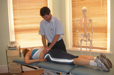 chiropractic-care-chiropractor-in-scottsdale-az-scottsdale-chiropractor