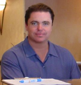 dr michael halsam chiropractor of scottsdale chiropractic