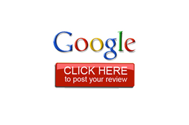 google reviews of scottsdale chiropractic wellness center