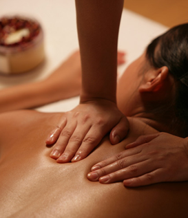 masage therapy in scottsdale az scottsdale massage therapy
