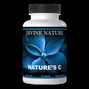 natures c divine nature
